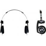 гарнитура проводная для телефона Koss Porta Pro Mic/Remote (Classic)
