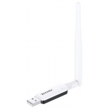 адаптер Wi-Fi Tenda U1 802.11bgn