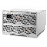 блок питания HP 5400R 1100W PoE+ zl2 (J9829A)