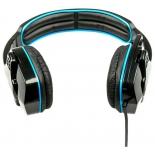 гарнитура для ПК Dialog Gan-Kata HGK-15, черно-синяя