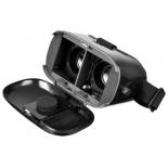 VR-очки Buro VR-369, черные