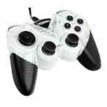 геймпад 3Cott Single GP-05, белый