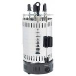 электрогриль Электрошашлычница Ves G-111