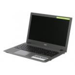Ноутбук Acer Aspire E5-573G-34JQ