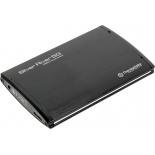 корпус для жесткого диска Внешний корпус для HDD Thermaltake ST0024Z Silver River 5G 2.5