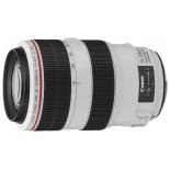 объектив для фото Canon EF 70-300mm f/4-5.6L IS USM (4426B005)