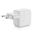 зарядное устройство Apple 12W USB,(MD836ZM/A),белый
