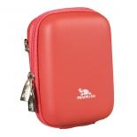 сумка для фотоаппарата Riva case 7024 (PU), красная