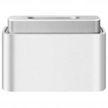кабель / переходник Apple MagSafe to MagSafe 2 Converter ( MD504ZM/A), белый