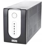 источник бесперебойного питания Powercom IMP-3000AP