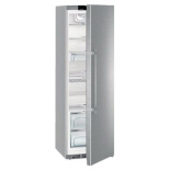 холодильник Liebherr KPef 4350 (однодверный)