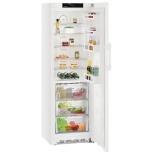 холодильник Liebherr KB 4310 (однодверный)