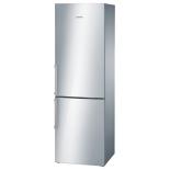 холодильник Bosch KGN36VI13R Serie4