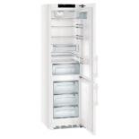 холодильник Liebherr CNP 4858-20, белый