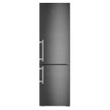 холодильник Liebherr CBNbs 4815-20
