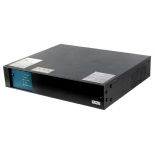 источник бесперебойного питания Powercom KIN-3000AP RM (2U) USB и RS-232