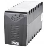 источник бесперебойного питания Powercom RPT-1000A EURO