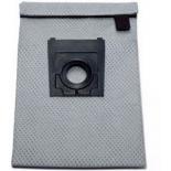 фильтр для пылесоса Bosch BBZ10TFK1