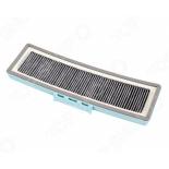 фильтр для пылесоса LG VEF-SQ3NX