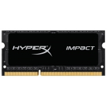 модуль памяти Kingston HX316LS9IB/4 (DDR3L 4096 Mb, SODIMM)
