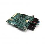 контроллер LSI LSIiBBU07