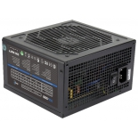 блок питания AeroCool VX500 500W ATX, v2.3/EPS, A.PFC, 1x PCI-E 6Pin, 2xSata