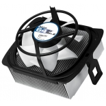 кулер Arctic Cooling Alpine 64 GT Rev2.0 for AMD UCACO-P1600-GBA01