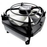 кулер Arctic Cooling Alpine 11 PRO Rev2 for Intel 115x