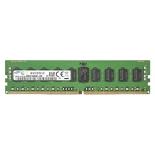 модуль памяти SAMSUNG 8Gb DDR4 2133MHz ECC REG M391A1G43DB0-CPBQ0