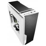 корпус ATX Deepcool DUKASE WH V2 без БП боковое окно, белый