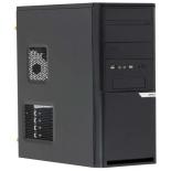 корпус ATX 3Cott 2302 450W черный