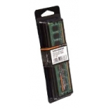 модуль памяти DDR3 4096Mb 1600 MHz  QUM3U-4G1600C11