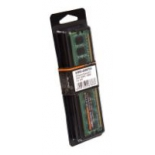 модуль памяти QUMO DDRII 2048Mb  PC6400, 800Mhz, QUM2U-2G800T6R
