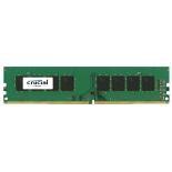 модуль памяти DDR4 8192Mb 2133MHz  CT8G4DFS8213