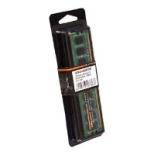 модуль памяти DDR3 4096Mb 1333 MHz  QUM3U-4G1333K9R