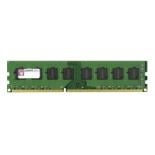 модуль памяти DDR3 8192Mb 1600Mhz  KVR16N11H/8
