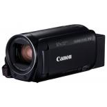 видеокамера Canon LEGRIA HF R88, чёрная