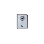 домофонная панель вызова Dahua DHI-VTO6210BW, одноабонентская