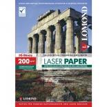 фотобумага Lomond 0310341 (A4, 250 листов)