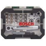 набор инструментов Биты для шуруповертов Bosch Promoline (2.607.017.322)