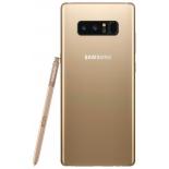 смартфон Samsung Galaxy Note 8 64Gb SM-N950, золотой