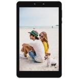 планшет Irbis TZ872 1/8Gb, черный