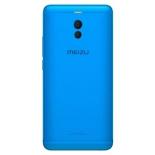 смартфон Meizu M6 Note 16GB, синий