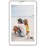 планшет Irbis TZ753 1/16Gb, серый