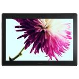 планшет Lenovo Tab 4 Plus TB-X704L 16Gb черный