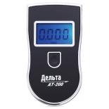 алкотестер AutoExpert Дельта АТ-200, персональный
