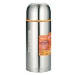 термос Biostal NBP-750 (0,75 л)