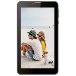 планшет Irbis TZ726, черный