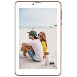 планшет IRBIS TZ753 7