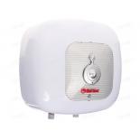 водонагреватель Thermex Pro H10O, Белый